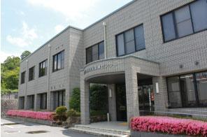 新潟地域職業訓練センターの天気 - goo天気